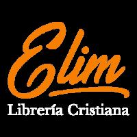 Librería Cristiana Elim