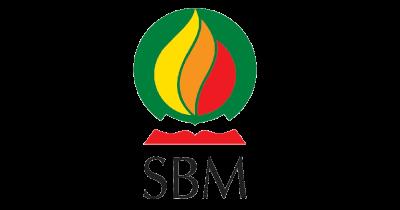 Sociedad Bíblica de México